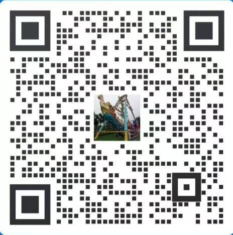 世(shi)奇(qi)游樂設備微信